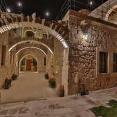 Acropolis Cave Suite Турция, Ургуп - отзывы, цены и фото номеров - забронировать отель Acropolis Cave Suite онлайн фото 8