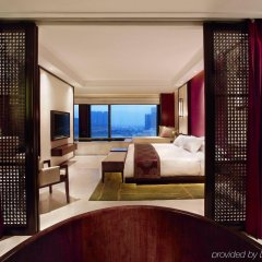 Отель Banyan Tree Macau комната для гостей фото 2