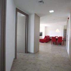 Апартаменты Sono Master Apartments детские мероприятия