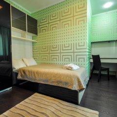 Гостиница ApartInn Казахстан, Нур-Султан - отзывы, цены и фото номеров - забронировать гостиницу ApartInn онлайн вид на фасад