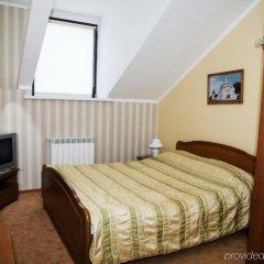 Гостиница Бизнес-отель Кострома в Костроме 13 отзывов об отеле, цены и фото номеров - забронировать гостиницу Бизнес-отель Кострома онлайн комната для гостей фото 3
