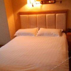 Jiafeng Hotel комната для гостей фото 2