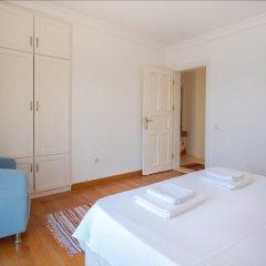 Villa La Moda Турция, Патара - отзывы, цены и фото номеров - забронировать отель Villa La Moda онлайн удобства в номере