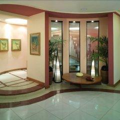 Отель CENTROTEL Афины фото 3