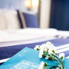 A-One New Wing Hotel комната для гостей фото 2