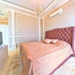 Отель Harmony Suites Monte Carlo Болгария, Солнечный берег - 1 отзыв об отеле, цены и фото номеров - забронировать отель Harmony Suites Monte Carlo онлайн фото 2