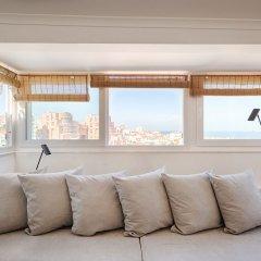 Отель Romantic Gem in Graça комната для гостей фото 4