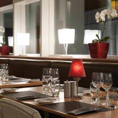 Отель Novotel Brugge Centrum Бельгия, Брюгге - отзывы, цены и фото номеров - забронировать отель Novotel Brugge Centrum онлайн помещение для мероприятий