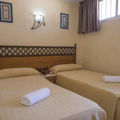 Отель HOVIMA Santa María комната для гостей фото 5