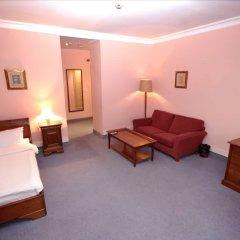 Отель Горизонт Азербайджан, Баку - 4 отзыва об отеле, цены и фото номеров - забронировать отель Горизонт онлайн комната для гостей