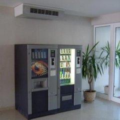 Отель Paralax Hotel Болгария, Варна - отзывы, цены и фото номеров - забронировать отель Paralax Hotel онлайн банкомат