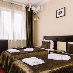 Гостиница Айсберг комната для гостей