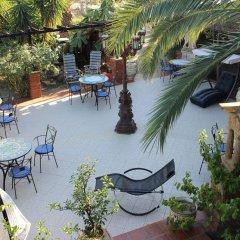 Отель Agriturismo Reggia Saracena Агридженто фото 5