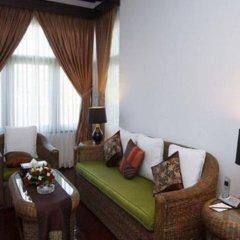 The Hotel Amara комната для гостей фото 4