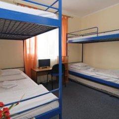 Отель Justhostel фото 26