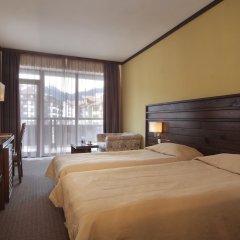 Отель SG Astera Bansko Hotel & Spa Болгария, Банско - 1 отзыв об отеле, цены и фото номеров - забронировать отель SG Astera Bansko Hotel & Spa онлайн фото 5