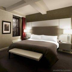 Отель The Tuscany - A St Giles Signature Hotel США, Нью-Йорк - отзывы, цены и фото номеров - забронировать отель The Tuscany - A St Giles Signature Hotel онлайн комната для гостей