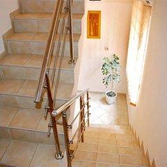 Отель Prespa Bansko - Guest House с домашними животными