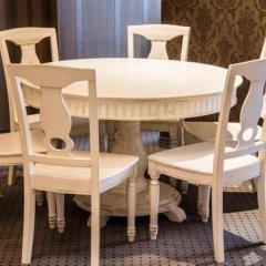 Гостиница Vospari в Краснодаре отзывы, цены и фото номеров - забронировать гостиницу Vospari онлайн Краснодар питание фото 2