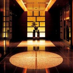 Отель New Otani (Garden Tower Wing) Токио интерьер отеля