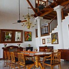 Отель Landesi By Jetwing Галле в номере