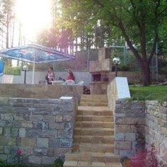 Отель Milennia Family Hotel Болгария, Солнечный берег - отзывы, цены и фото номеров - забронировать отель Milennia Family Hotel онлайн фото 11