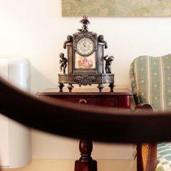 Отель The Independente Suites & Terrace ванная фото 4