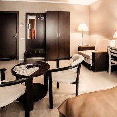 Гостиница Элиза БонАпарт удобства в номере