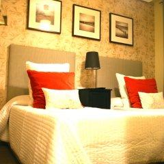 Отель Apartamentos Madrid комната для гостей фото 5
