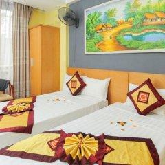 Отель Madam Moon Guesthouse Вьетнам, Ханой - отзывы, цены и фото номеров - забронировать отель Madam Moon Guesthouse онлайн детские мероприятия