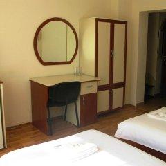 Отель Nakra Болгария, Стара Загора - отзывы, цены и фото номеров - забронировать отель Nakra онлайн удобства в номере