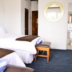 Majestic Hotel South Beach комната для гостей фото 5
