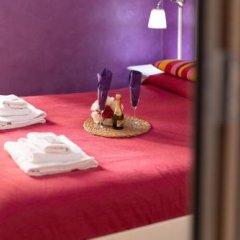 Отель Romatic Италия, Рим - отзывы, цены и фото номеров - забронировать отель Romatic онлайн спа