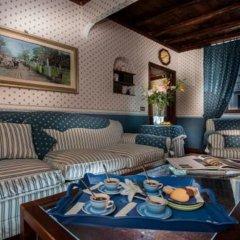Отель Spagna Blue Suites Италия, Рим - отзывы, цены и фото номеров - забронировать отель Spagna Blue Suites онлайн развлечения