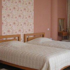 Гостиница Жемчужина в Саратове 7 отзывов об отеле, цены и фото номеров - забронировать гостиницу Жемчужина онлайн Саратов комната для гостей фото 5