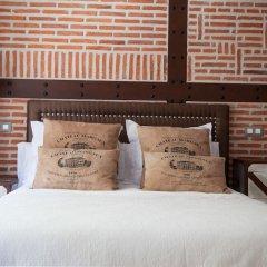Отель Apartamento García Paredes комната для гостей фото 2