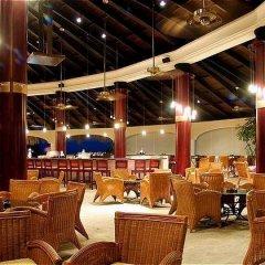 Отель Cofresi Palm Beach & Spa Resort All Inclusive интерьер отеля фото 3