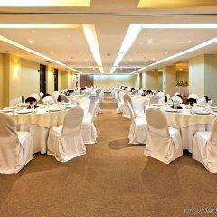 Holiday Inn Hotel And Suites Zona Rosa Мехико помещение для мероприятий