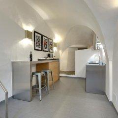 Отель B&B Dell'Olio Италия, Флоренция - отзывы, цены и фото номеров - забронировать отель B&B Dell'Olio онлайн в номере