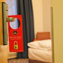 Отель Best Western Hotel Kantstrasse Berlin Германия, Берлин - 9 отзывов об отеле, цены и фото номеров - забронировать отель Best Western Hotel Kantstrasse Berlin онлайн детские мероприятия фото 2