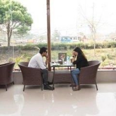 Отель Dine & Dream Непал, Катманду - отзывы, цены и фото номеров - забронировать отель Dine & Dream онлайн фото 3