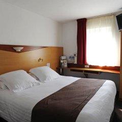 Отель Kyriad Cannes Mandelieu комната для гостей фото 5