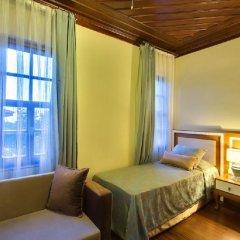 Dogan Hotel by Prana Hotels & Resorts Турция, Анталья - 4 отзыва об отеле, цены и фото номеров - забронировать отель Dogan Hotel by Prana Hotels & Resorts онлайн детские мероприятия