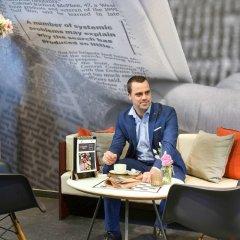 Отель Ibis Kortrijk Centrum Бельгия, Кортрейк - 1 отзыв об отеле, цены и фото номеров - забронировать отель Ibis Kortrijk Centrum онлайн в номере