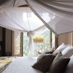 Отель El Acebo de Casa Muria комната для гостей фото 3