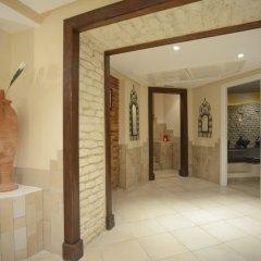 Отель Vincci Djerba Resort Тунис, Мидун - отзывы, цены и фото номеров - забронировать отель Vincci Djerba Resort онлайн сауна