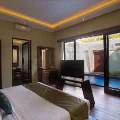 Buana Bali Villas Spa In Bali Indonesia From 40 Photos Reviews Zenhotels Com