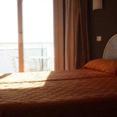 Отель La Carabela Испания, Курорт Росес - отзывы, цены и фото номеров - забронировать отель La Carabela онлайн фото 7