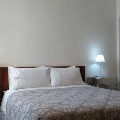 Отель Palazzo Martirano Лечче комната для гостей фото 5