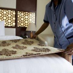 Atlantic Hotel in Djibouti, Djibouti from 172$, photos, reviews - zenhotels.com in-room safe